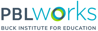 pblworks_email-signature.png (340×110)