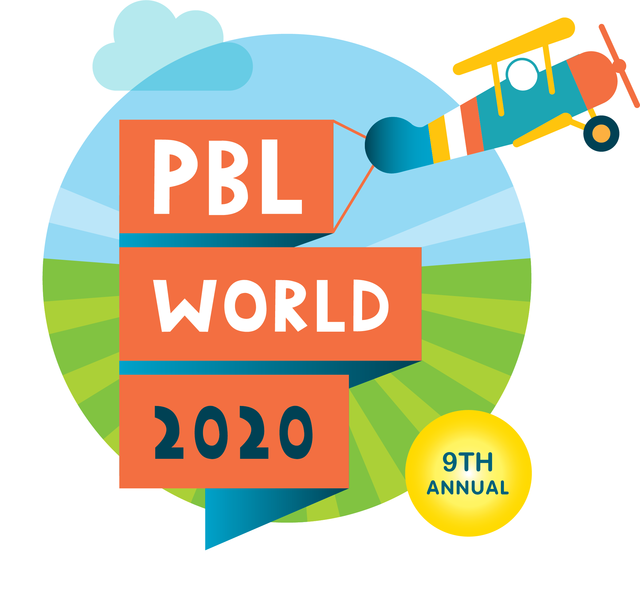 PBL World 2020