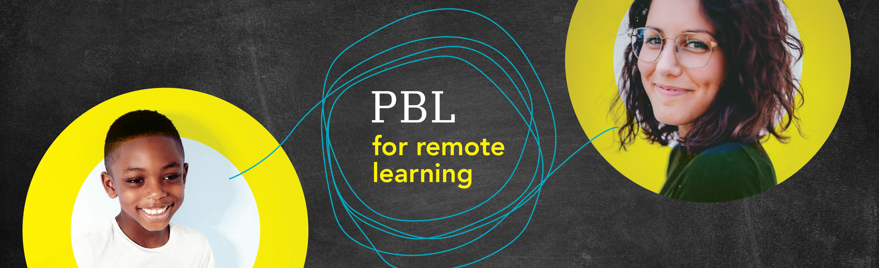 PBL Remote Microsite Banner