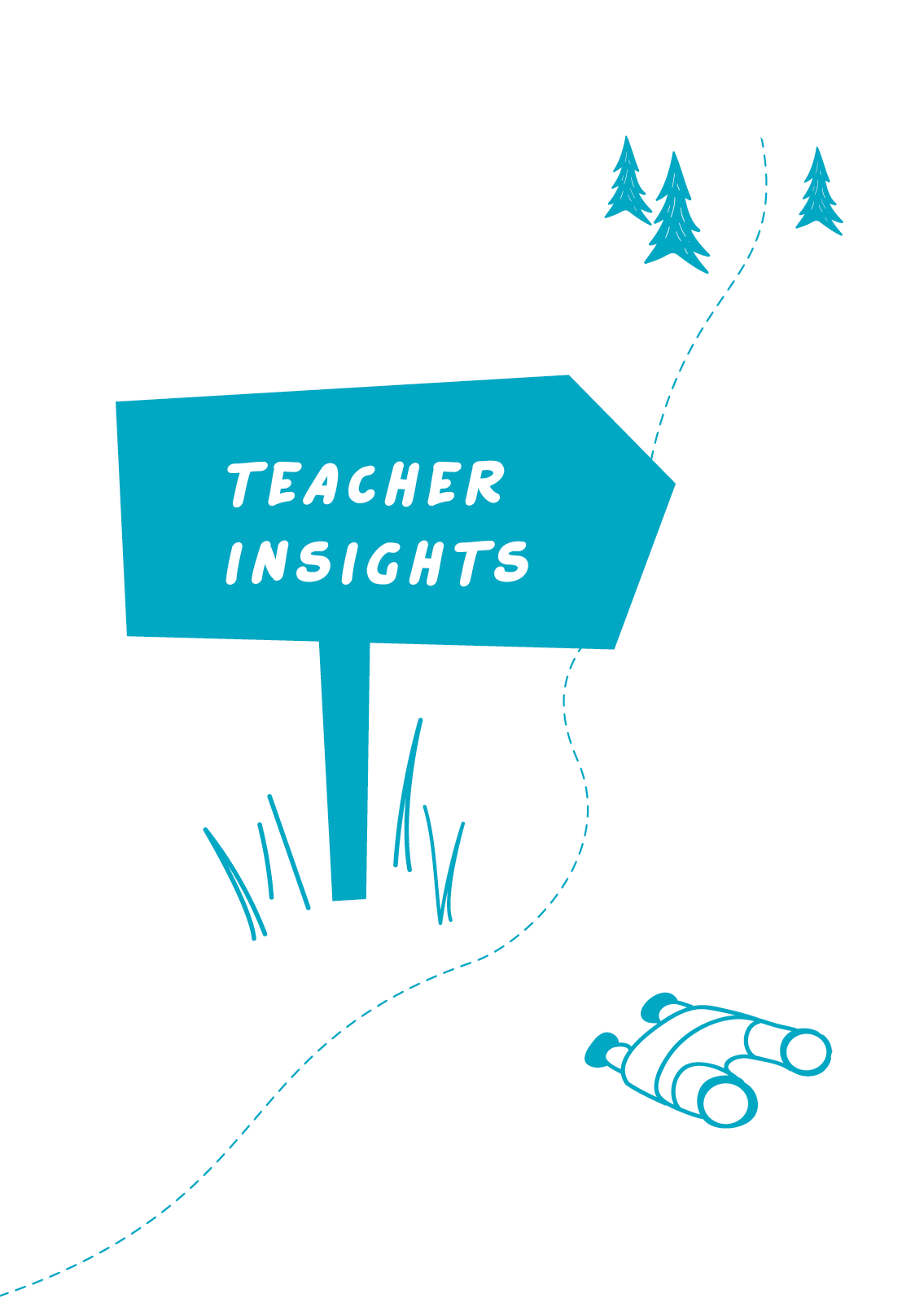 Teacher insights