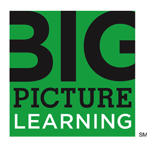 logo of Big Picture Learning
