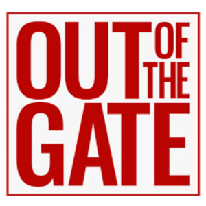 logo of Out of the Gate