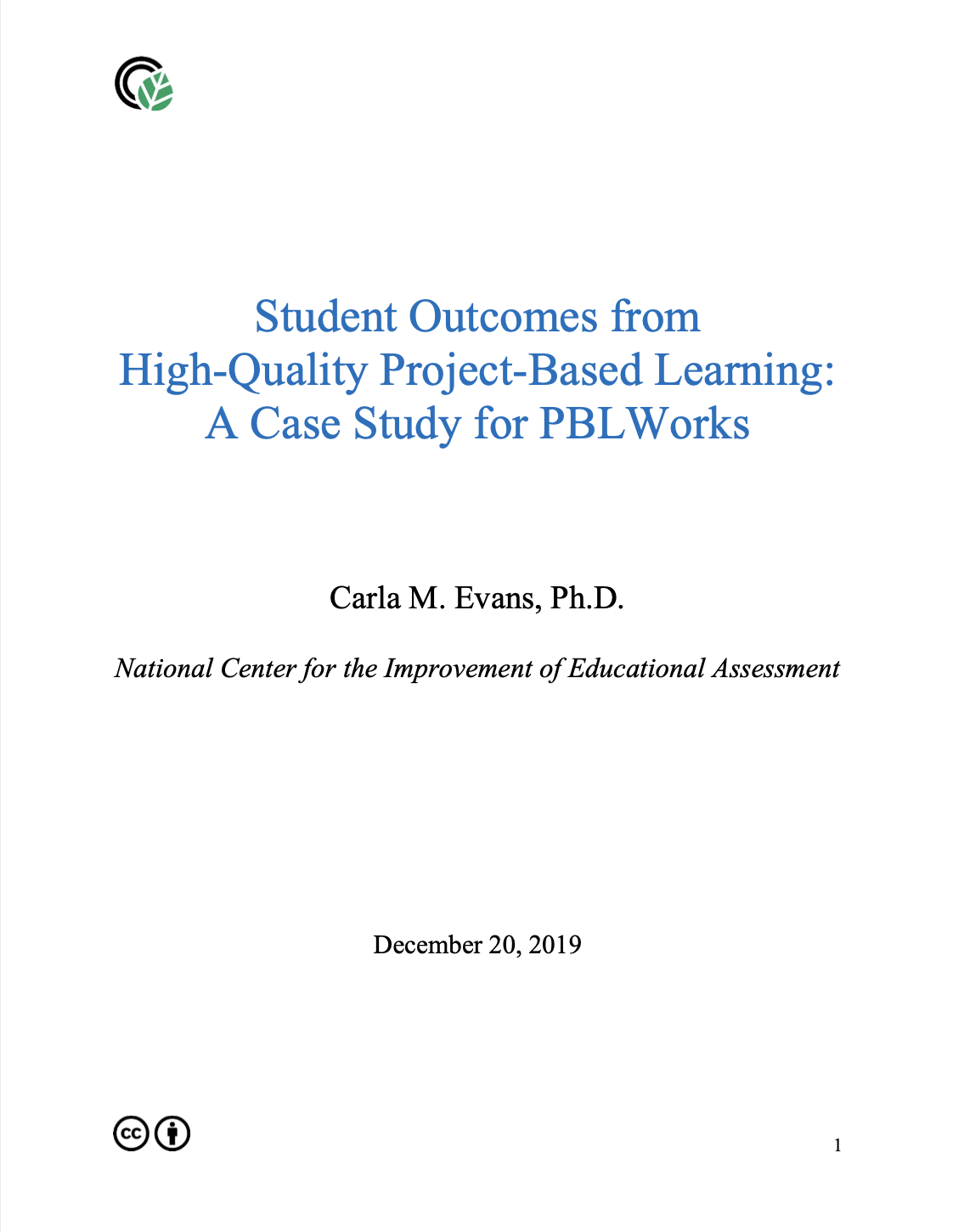 thumbnail of case study cover