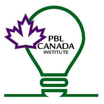 logo for PBL Canada
