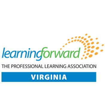 logo for PBL Virginia