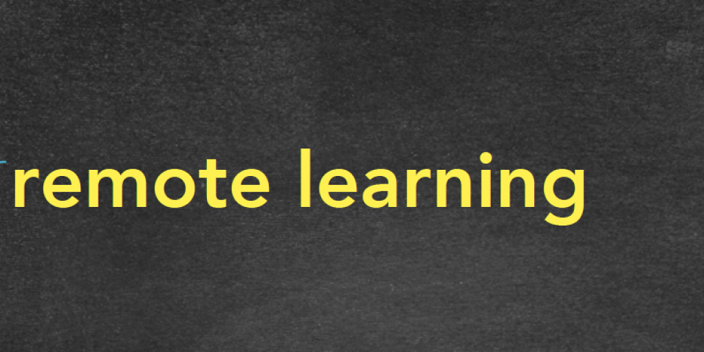 Technologies we like for remote learning   PBLWorks